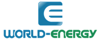 World-Energy
